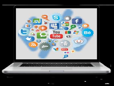 Formation Web & Internet